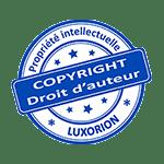 Droit d'auteurs