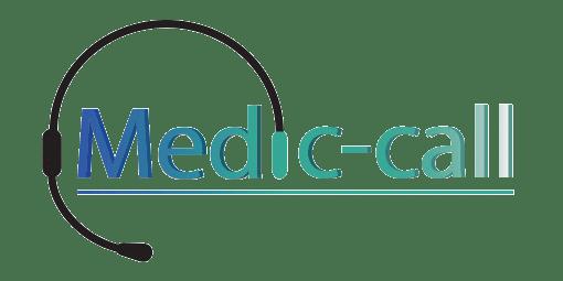 Medic Call Editeur