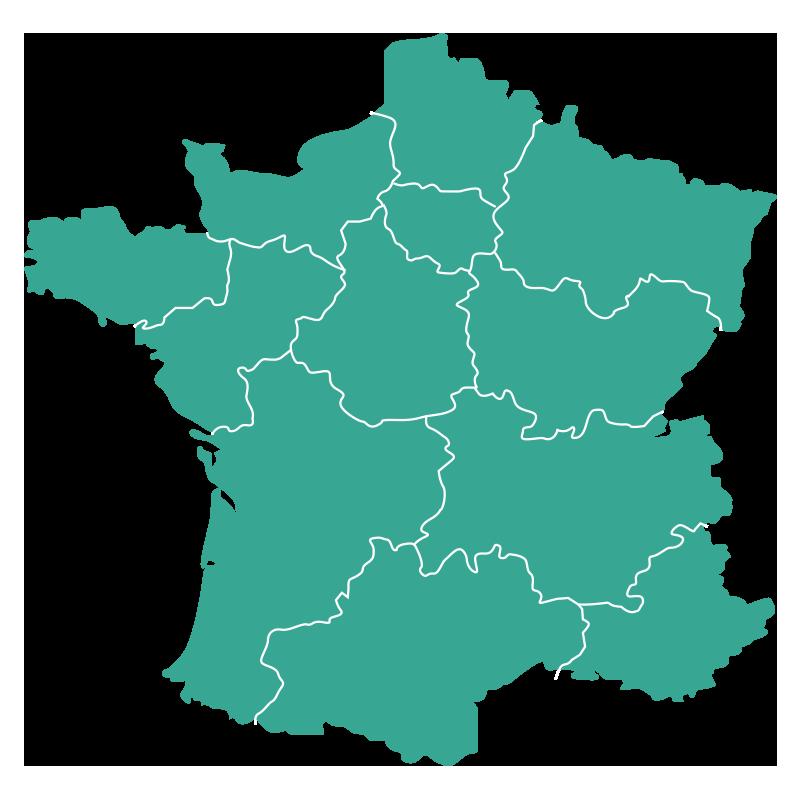 Permanence Téléphonique partout en France